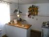 Top renovierte, reizvolle Hofreite  für den Liebhaber ! !!!  Dringend wieder Objekte dieser Art ges - Blick in die Küche
