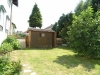 **Verkauft** Ein Wohnlfühlhaus für 3 Familien in ruhiger - Großer Garten mit Gartenhaus