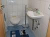 **Verkauft** Ein Wohnlfühlhaus für 3 Familien in ruhiger - Neues Gäste-WC