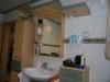 **Verkauft** Ein Wohnlfühlhaus für 3 Familien in ruhiger - Bad im Erdgeschoss