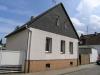 **Verkauft** Gemütliches neu renoviertes Einfamilienhaus mit Garten Ortsrandlage von Babenhausen - Hausansicht 2