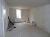 **Verkauft** Gemütliches neu renoviertes Einfamilienhaus mit Garten Ortsrandlage von Babenhausen - Blick ins große Wohnzimmer