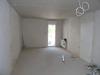 **Verkauft** Gemütliches neu renoviertes Einfamilienhaus mit Garten Ortsrandlage von Babenhausen - Terrassenausgang v. Wohnzimmer