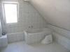 **Verkauft** Gemütliches neu renoviertes Einfamilienhaus mit Garten Ortsrandlage von Babenhausen - Neu renoviertes Badezimmer