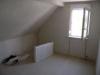 **Verkauft** Gemütliches neu renoviertes Einfamilienhaus mit Garten Ortsrandlage von Babenhausen - Schlafzimmer 1