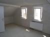 **Verkauft** Gemütliches neu renoviertes Einfamilienhaus mit Garten Ortsrandlage von Babenhausen - Schlafzimmer 2
