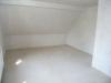 **Verkauft** Gemütliches neu renoviertes Einfamilienhaus mit Garten Ortsrandlage von Babenhausen - Schlafzimmer 3