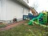 *VERKAUFT**  Attraktives Einfamilienhaus  Lichtdurchflutet mit durchdachtem Grundriss. - Teilansicht vom Garten