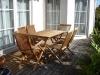 *VERKAUFT**  Attraktives Einfamilienhaus  Lichtdurchflutet mit durchdachtem Grundriss. - Ein Platz zum entspannen