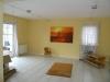 *VERKAUFT**  Attraktives Einfamilienhaus  Lichtdurchflutet mit durchdachtem Grundriss. - Blick 1 ins Wohnzimmer