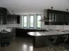 **VERKAUFT**  Refugium für Anspruchsvolle. Doppelhaushälfte mit Einliegerwohnung und Garage.  Direk - Neupreis über 70.000 DM  (Inklusive)