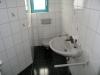 **VERKAUFT**  Refugium für Anspruchsvolle. Doppelhaushälfte mit Einliegerwohnung und Garage.  Direk - Gäste WC mit Dusche (EG)