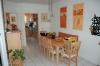 *VERKAUFT*    Niedrigenergiehaus m. gehobener Ausstattung. In bester Lage von Jügesheim  (Im J 26) - Platz für alle