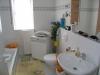 **VERKAUFT** Eigentumswohnung**  hier wohnen Sie mit Stil in bester Lage von Groß-Umstadt. - Modernes Tageslichtbad mit Dusche u.Wanne