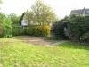 *Verkauft* Solide große Doppelhaushälfte mit tollem Garten und 2 Garagen in Babenhausen OT - Großer Garten