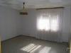 *Verkauft* Solide große Doppelhaushälfte mit tollem Garten und 2 Garagen in Babenhausen OT - Blick ins Erdgeschoss