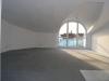 *VERKAUFT*  Dachgeschosswohnung mit Blick üb. Groß Zimmern - Reizvolle Architektur, mit Einbauküche - Lichtdurchflutetes Wohnzim. im Designerstil