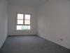 *VERKAUFT*  Dachgeschosswohnung mit Blick üb. Groß Zimmern - Reizvolle Architektur, mit Einbauküche - Weiteres Zimmer