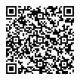 **Verkauft** 1-2 Fam-Haus in kinderfreundlicher Lage, Kindergärten, Schulen & Wald, in 2-3 min - QR-Code