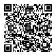 *Verkauft* Solides Einfamilienhaus mit massiver Scheune und Einziehen-Miete sparen !! - QR-Code