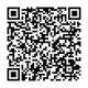 *Verkauft*  3 Zi. Eigentumswohnung m. Balkon (Super Preis) - QR-Code
