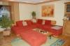 **Verkauft** Fast wie ein eigenes Haus. Gr. 5 Zi.- ETW mit - Wohnbereich mit einem hochwertigem Dielenboden