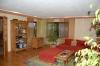 **Verkauft** Fast wie ein eigenes Haus. Gr. 5 Zi.- ETW mit - Ein weiterer Einblick in den Wohnbereich