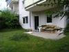 *Verkauft*   2 Zi. ETW mit Terrasse und Garten  (IDEAL für - Mit Garten und Terrasse