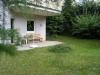*Verkauft*   2 Zi. ETW mit Terrasse und Garten  (IDEAL für - Weiterer Anblick (Traumhaft)