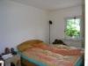 *Verkauft*   2 Zi. ETW mit Terrasse und Garten  (IDEAL für - Ein Blick ins Schlafzimmer