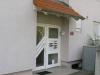 *Verkauft*   2 Zi. ETW mit Terrasse und Garten  (IDEAL für - Eingangsbereich, alles TOP gepflegt
