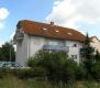 *Verkauft*   2 Zi. ETW mit Terrasse und Garten  (IDEAL für - Die Hausansicht (in SUPER LAGE))