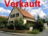 *Verkauft* Freistehendes Haus für die wachsende Familie m. - Verkauft