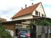 *Verkauft* Freistehendes Haus für die wachsende Familie m. - Mit Doppelcarport