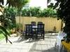 *Verkauft* Freistehendes Haus für die wachsende Familie m. - Ein Platz zum entspannen