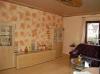 *Verkauft* Freistehendes Haus für die wachsende Familie m. - Gemütlicher Wohnbereich