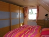 *Verkauft* Freistehendes Haus für die wachsende Familie m. - Weiteres Schlafzimmer (insgesamt 4)