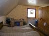 *Verkauft* Freistehendes Haus für die wachsende Familie m. - Weiteres Schlafzimmer