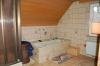 *Verkauft* Freistehendes Haus für die wachsende Familie m. - Großzüiges Tageslichtbad mit Wanne und Dusche