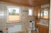 *Verkauft* Freistehendes Haus für die wachsende Familie m. - Weiterer Badezimmereindruck