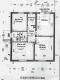 *Verkauft* Freistehendes Haus für die wachsende Familie m. - Grundriss Erdgeschoss