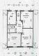 *Verkauft* Freistehendes Haus für die wachsende Familie m. - Grundriss  Obergeschoss