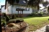 **VERKAUFT**  1-2 Familienhaus mit Traumgarten und Garage. In ruhiger Lage - Ein weiterer Eindruck