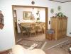 **VERKAUFT**  1-2 Familienhaus mit Traumgarten und Garage. In ruhiger Lage - Weiterer Einblick