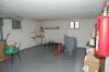 **VERKAUFT**  1-2 Familienhaus mit Traumgarten und Garage. In ruhiger Lage - Gerräumiger Keller