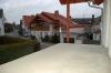 ***Verkauft***   Nagelneues Einfamilienhaus mit Garage !!! - Balkon (Geländer wird noch montiert)