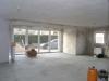 ***Verkauft***   Nagelneues Einfamilienhaus mit Garage !!! - Bild vom großen Wohn/Essbereich
