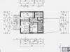 ***Verkauft***   Nagelneues Einfamilienhaus mit Garage !!! - Grundriss Obergeschoss