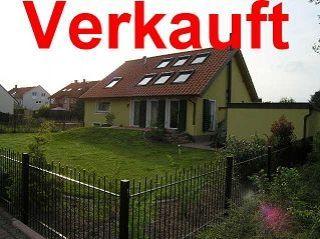 **Verkauft**  Klasse Immobilie – La Maison Fantastique – Für Immobiliensucher mit gehobenen Ansprüc, 63843 Niedernberg, Einfamilienhaus