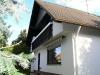 *Verkauft** Luxuriöses Einfamilienhaus mit Traumgrundstück - Weitere Hausansicht